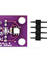 # SI7021 Para Arduino Placa Movimento