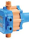 Ai Lisheng Genuine Self-Suction Water Pump Pressure Switch Water Pressure Switch Electronic Automatic Controller HYSK102