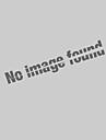 Кошка Собака Костюмы Толстовки Одежда для собак Очаровательный Косплей Мультфильмы Желтый