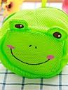 милый мультфильм прачечная сетчатый мешок анти - деформация бюстгальтер белье для стирки стиральной машины мешок