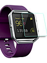Screen Protector For Fitbit Blaze Tempered Glass 9H Hardness 1 pc