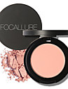 1 Highlighters/Bronzers Dry Matte Mineral Powder Coloured gloss Long Lasting Natural Waterproof Brightening Face China
