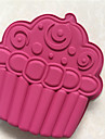 1 шт хлеба прессформы выпечки прессформы прессформы торта 3d жидкого силикона творческие мыла