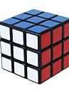 Rubik\'s Cube Cubo Macio de Velocidade 3*3*3 Velocidade Nivel Profissional Cubos Magicos Quadrada Ano Novo Natal Dia da Crianca Dom
