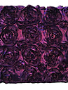 1 pcs Polyester Taie d\'oreiller, Imprimes Photos Decoratif