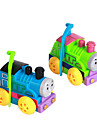 Wind-up Toy Train Plastic Boys´ Girls´