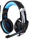 60 Audio et video USB Casques-Polycarbonate PS4 Sony PS4 220 Nouveautes Cable #