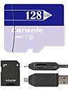 Caraele 128GB TF carte Micro SD Card carte memoire UHS-I U1 Class10