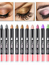 Eye Shadow Pencil Daily Makeup / Halloween Makeup / Party Makeup Daily