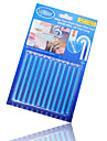 High Quality 1pc Paper Drain Cleaner Protection, Kitchen Cleaning Supplies