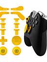 iPEGA Bluetooth Джойстики Наборы аксессуаров Запасные части Насадки - Один Xbox Игровые манипуляторы Беспроводной #