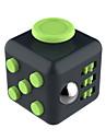 Fidget Desk Toy Fidget Cube Jouets Carre EDC Soulagement de stress et l\'anxiete Focus Toy Soulage ADD, TDAH, Anxiete, Autisme Jouets de