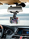 Car Universal Mobile Phone mount stand holder Other Universal Mobile Phone ABS Holder