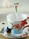Drinkware Ceramique Mugs a Cafe Athermiques 1 pcs