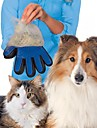 Pet Dog Hair Brush Comb Glove for Pet Cleaning Massage Glove For Animal Cleaning Cat Hair Glove Pet