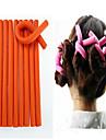 Fer a Friser Cheveux Mouilles & Secs Boucles Normal