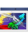 High Clear Screen Protector Film For Lenovo Tab3 Tab 3 10 Business X70F X103F TB3-X70M