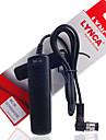 Lynca mc-30 дистанционный спуск затвора объектива камеры