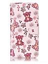 아이폰 7 7 케이스 커버 카드 홀더 지갑 양각 된 무늬 전신 케이스 만화 하드 폴리 우레탄 가죽 아이폰 6s 6 플러스 6s 6 se 5s 5