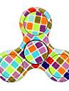 Спиннеры от стресса Ручной обтекатель Волчок Игрушки Игрушки Стресс и тревога помощи Фокусная игрушка Товары для офиса Сбрасывает СДВГ,