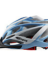 Bike Helmet Certification Cycling N/A Vents Adjustable Fit Sports Unisex EPS