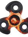 Fidget Spinner Hand Spinner Spinning Top Toy Cars Toys Toys Stress and Anxiety Relief Relieves ADD, ADHD, Anxiety, Autism Boys\' Girls\'