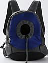 Кошка Собака Переезд и перевозные рюкзаки передняя Рюкзак Собака обновления Животные КорпусыРегулируется/Выдвижной Компактность