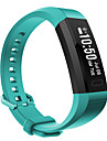 YY Y11 Men\'s Woman Bluetooth Smart Bracelet/SmartWatch/Sports Pedometer for IOS Android Phone