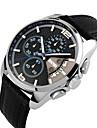 Smart Watch Etanche Longue Veille Multifonction Chronometre Calendrier Other Pas de slot carte SIM