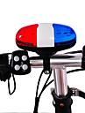 Porta-Bicicleta Campainha Para Bicicleta Ciclismo Bicicleta de Estrada Bicicleta  Roda-Fixa Plasticos
