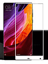Screen Protector Xiaomi for Tempered Glass 1 pc Full Body Screen Protector 2.5D Curved edge 9H Hardness High Definition (HD)