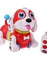 Robot RC JJRC Les Electronics Kids - Numerique