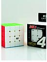 루빅스 큐브 부드러운 속도 큐브 조정 봄 스트레스 완화 매직 큐브 교육용 장난감 직사각형 선물