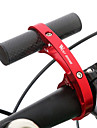 Multitools Other Tools Road Cycling Recreational Cycling Cycling / Bike Mountain Bike/MTB Portable Adjustable 360°Rolling / Rotatable