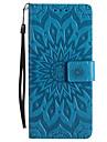 Capinha Para Sony Z5 Sony Xperia Z4 Sony Xperia Z3 Sony Xperia Z3 Compact Sony Xperia Z2 Sony Xperia M4 do Aqua Sony Xperia M4 Sony