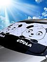 Automotive Aurinkosuojat ja -visiirit autoon Auton visiirit Käyttötarkoitus Universaali Kaikki vuodet General Motors Kankaat