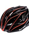 West biking Bike Helmet CE Certification Cycling 27 Vents Durable Light Weight Men\'s Women\'s EPS PC Cycling Bike