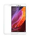 Защитная плёнка для экрана XIAOMI для Xiaomi Redmi Note 4 Закаленное стекло 1 ед. Защитная пленка для экрана 2.5D закругленные углы