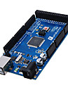 Hot Sale High Quality Atmega2560 Funduino Mega 2560 R3 For Arduino