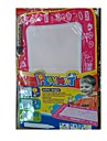 Educational Flash Cards Toys Other Kid Unisex Pieces