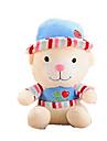 Плюшевый медведь Медведи Мягкие игрушки Мягкие и плюшевые игрушки Милый стиль Животные Животные