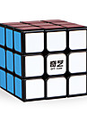 Magic Cube IK Terning QIYI SAIL 6.8 122 3*3*3 Let Glidende Speedcube Magiske terninger Puslespil Terning Børne Voksne Legetøj Pige Gave