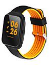 Z40 bluetooth smart watch blutdruckmessgeraet herzfrequenz smartwatch maenner rufen nachricht erinnerung tragbare geraete uhr