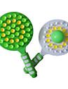 공 및 액세서리 공 라켓 스포츠 장난감 장난감 구 볼 스포츠 어린이를위한 조각