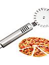 Новинки конфеты Для пиццы Для торта Пицца Пироги Нержавеющая сталь Инструменты для пиццы