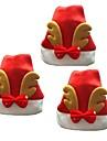 1шт Santa Орнаменты Праздник, Праздничные украшения Праздничные украшения