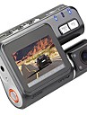 1,8 polegadas hd carro dash dvr camera de carro video de visao noturna