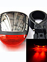 Rear Bike Light LED - Cycling Easy Carrying Other 50 Lumens Solar Cycling/Bike