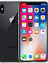Screen Protector Apple for iPhone X PET 2 pcs Front & Back Protector Anti-Glare Anti-Fingerprint Scratch Proof Matte Ultra Thin