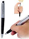 Praktische Witzsachen / Streiche & Witze / Elektroschock-Kugelschreiber Zum Gruseln Special entworfen / Neues Design / Seltsame Spielzeuge 1 pcs Schick & Modern / Modisch Erwachsene Geschenk